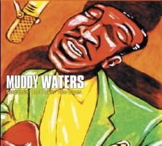 Waters Muddy - Screamin' And Cryin' The Blues