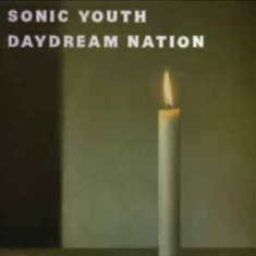 Sonic Youth - Daydream Nation (2Lp)