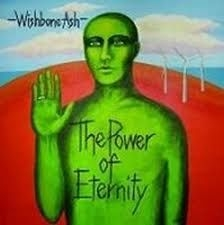 Wishbone Ash - Power Of Eternity - Deluxe