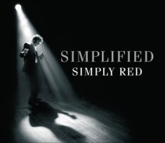 Simply Red - Simplified - Deluxe (2Cd+Dvd)