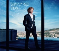 Simply Red - Stay - Deluxe (2Cd+Dvd)