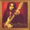 Yngwie Malmsteen - Best Of