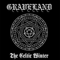 Graveland - Celtic Winter