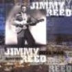 Reed Jimmy - Big Boss Man