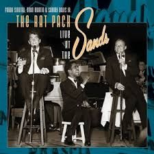 Sinatra Frank - Rat Pack - Live At The Sands (2Lp)