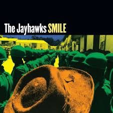 Jayhawks - Smile (2Lp Expanded Edition)