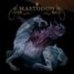 Mastodon - Remission (Reissue)