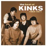 Kinks The - Best Of The Kinks