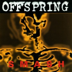 Offspring - Smash (Remastered)