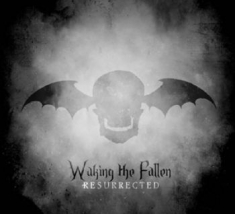 Avenged Sevenfold - Waking The Fallen: Resurrected (4Lp