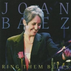 Baez Joan - Ring Them Bells (Collectors Ed)