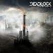 Deadlock - Re-Arrival (2 Cd)
