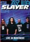 Slayer - Live In Montreux 2002