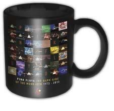 Pink Floyd - Pink Floyd - Dark side.. 40th 1973-2013: Mug