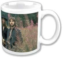 The beatles - Tittenhurst Park boxed mug