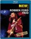 Ford Robben - Paris Concert - Revisited