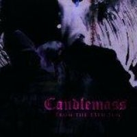 Candlemass - From The 13Th Sun (2 Lp)