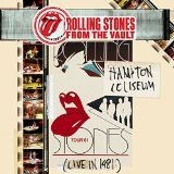 Rolling Stones - From The Vault - Hampton Coliseum: