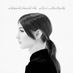 Weyes Blood - Innocents