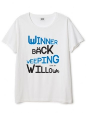 lars winnerbäck tröja