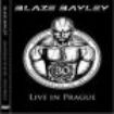 Bayley Blaze - Live In Prague