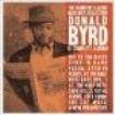 Byrd Donald - Definitive Classic Blue Note Collec