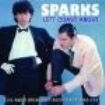 Sparks - Left Coast Angst (1982-83 Broadcast