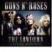 Guns N Roses - Lowdown The (2 Cd Biography + Inter