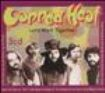 Canned Heat - Let's Work Together (3Cd)