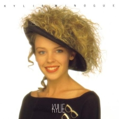 Kylie Minogue - Kylie: Special Edition