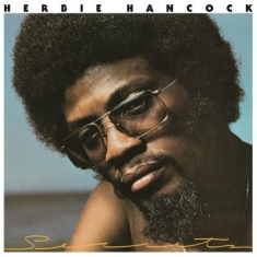 Hancock Herbie - Secrets -Hq-