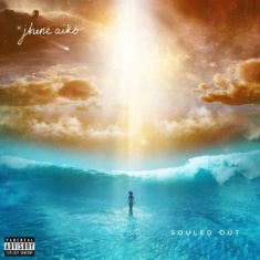 Jhené Aiko - Souled Out