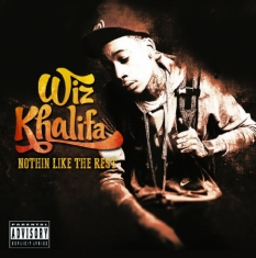Wiz Khalifa - Nothin Like The Rest
