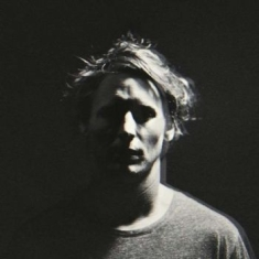 Ben Howard - I Forgot Where We Were (2Lp)