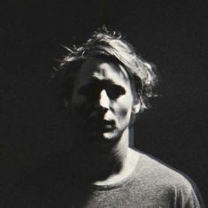 Ben Howard - I Forgot Where We Were