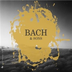 Bach - & Sons