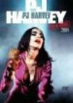 PJ Harvey - Live In France - 2004