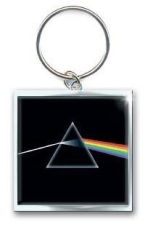 Pink Floyd - Pink Floyd Keychain: Dark Side Of The Moon Album