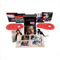 Springsteen Bruce - Album Collection Vol.1..