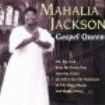 Mahalia Jackson - Gospel Queen (3Cd)
