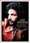 Cat Stevens - An Intimate Performance