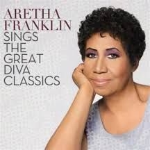 Franklin Aretha - Sings The Great Diva Clas