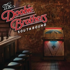 Doobie Brothers The - Southbound