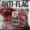 Anti-flag - The General Strike - Colored Vinyl