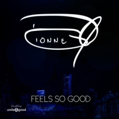 Dionne Warwick - Feels So Good