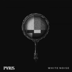 Pvris - White Noise