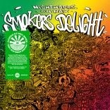 Nightmares On Wax - Smokers Delight - 25 Yr Anniv.Ed.