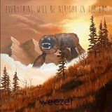 Weezer - Everything Will Be Alright In The..
