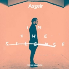 Ásgeir - In The Silence - Deluxe Edition