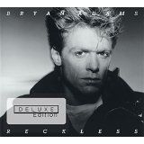 Bryan Adams - Reckless (2014 Dlx Edition 2Cd)
